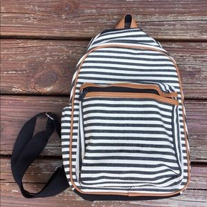 Thirty-one Sling Back Thermal Backpack